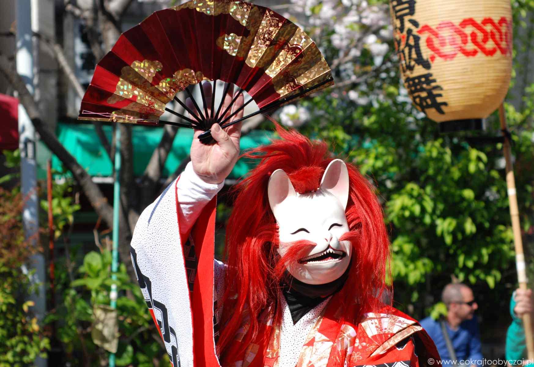 antropologia_japonii_japonia_w_życiu_antropologa