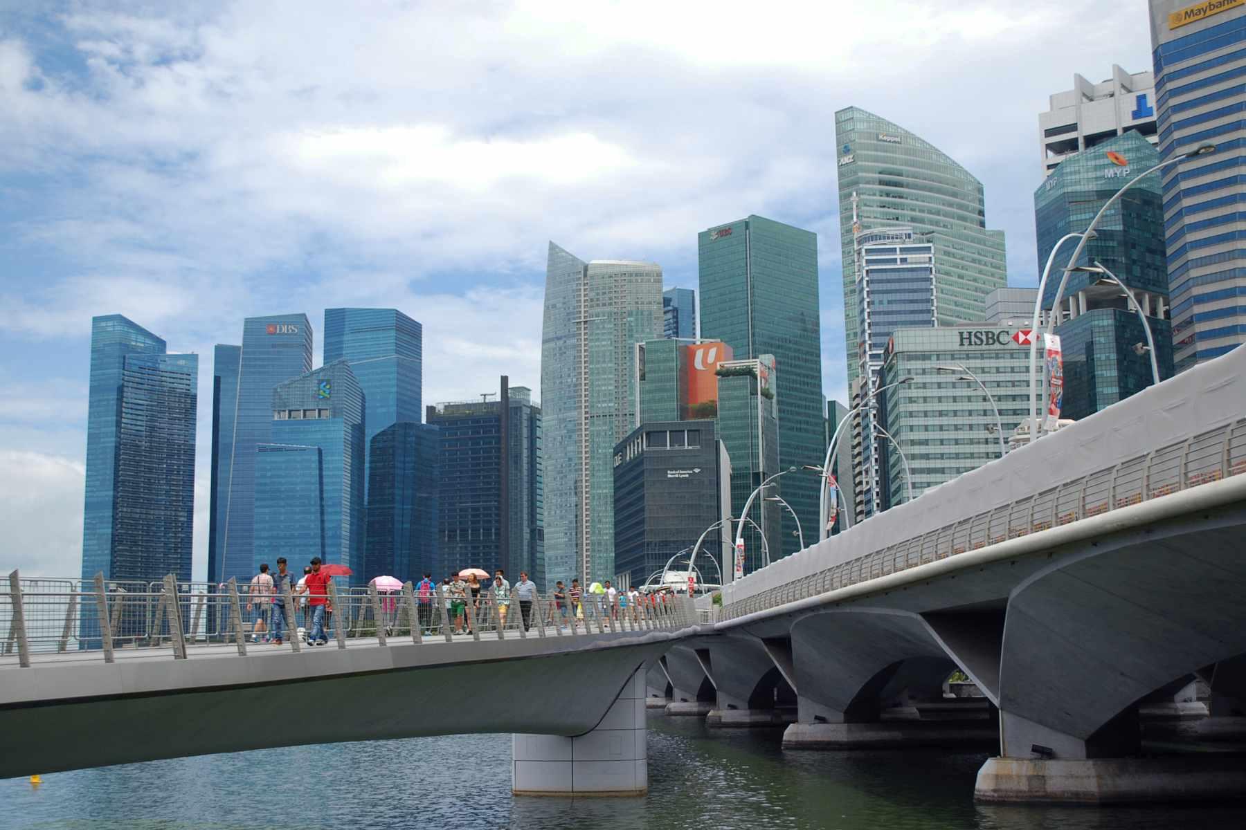 singapur_know_how